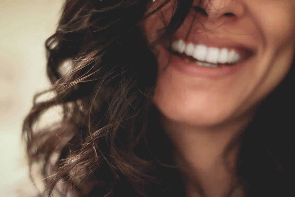 smile dentadir dental directory