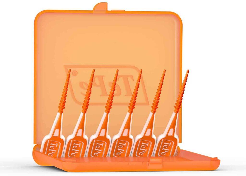 tepe dental picks