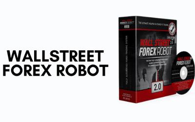 Wallstreet Forex Robot bemutató – Még mindig a legjobb robot?