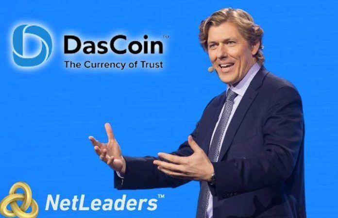 A Netleaders új névvel folytatja, üdvözöljétek az Excelz-t!