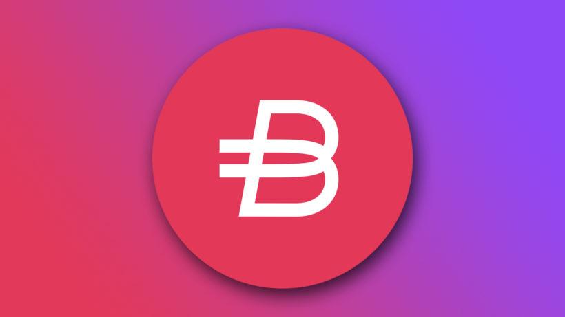 Bitpanda – das erste österreichs Initial Exchange Offering – Best Token
