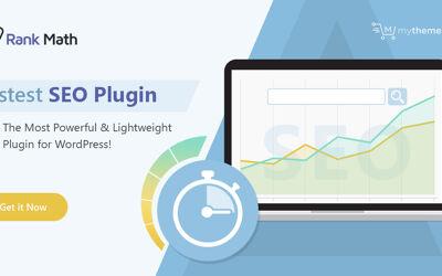 Rank Math SEO – wordpress plugin keresőoptimalizáláshoz