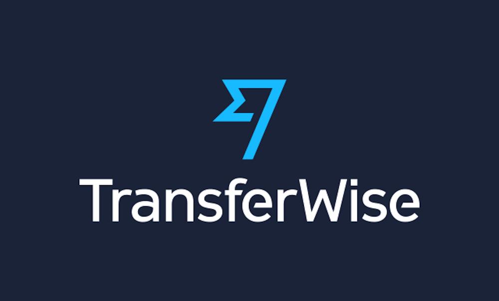 TransferWise – Olcsó és Gyors Nemzetközi Pénzküldés