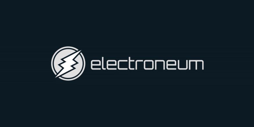 Electroneum – az első brit kriptodeviza