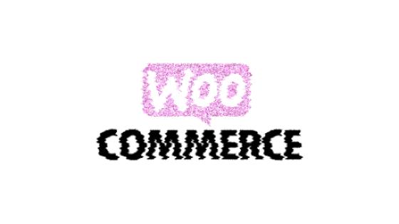 WooCommerce webshopokat támadnak bankkártya-adatokért