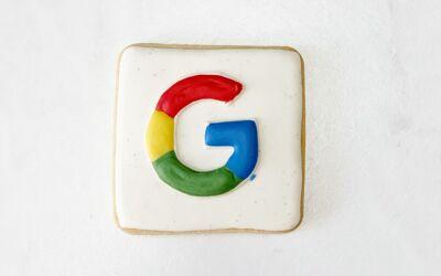 Hogyan növeld a Google AdSense bevételedet 2020-ban?