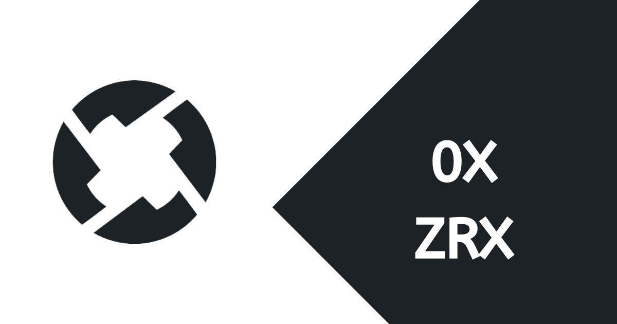 0x zrx