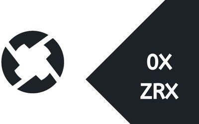mi az a 0x (ZRX)?