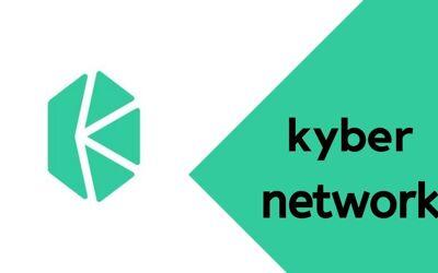 mi az a kyber network?