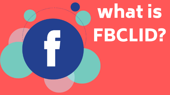 what is fbclid